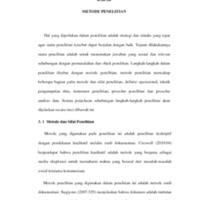 41154030160085 CYNDI-BAB III.pdf