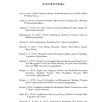 SARI-DAFTAR PUSTAKA.pdf