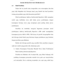 41154010160006 CUCU-BAB IV.pdf