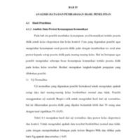 41154030130045_ADJENG ANIS NURFAUZI_BAB IV.pdf