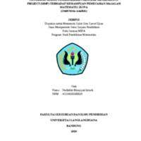 41154020160019-NADHIFAH-MIROJIYAH-BAGIAN-DEPAN.pdf