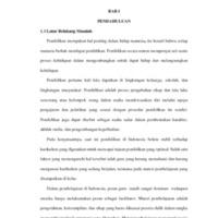 41154030150084 ARIS - BAB I.pdf