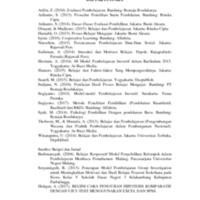 41154010150008 ARNI- DAFTAR PUSTAKA.pdf