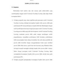 41154030160009 DESI - BAB V.pdf