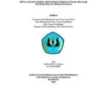ANDWITRI_BAGIAN DEPAN.pdf