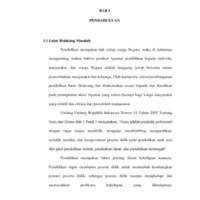 41154030150012 SEHYLA_BAB I.pdf