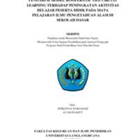 41154030140075 Pitri- BAGIAN DEPAN.pdf