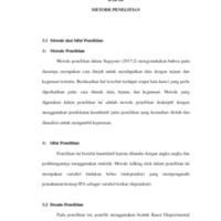 41154030140118 DELIA - BAB III.pdf