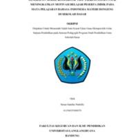 41154035160079 SUSAN-BAGIAN DEPAN.pdf