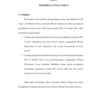 41154030140033 EVLIN - BAB5.pdf