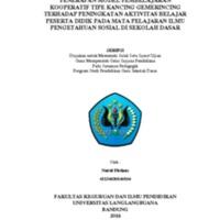 41154030140104 NURUL - BAGIAN DEPAN.pdf