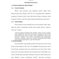 41154030140078 SANTI - BAB III.pdf