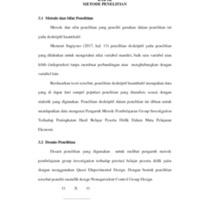 41154010150008 ARNI- BAB III.pdf
