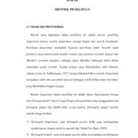 41154030150073 KHARISMAWATI-BAB III.pdf