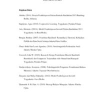 41154030160085 CYNDI-DAFTAR PUSTAKA.pdf