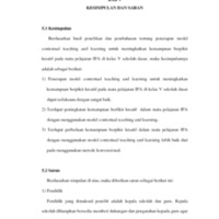 41154030150111 FENI-BAB V.pdf