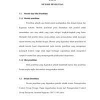 41154030140085 NADYA - BAB III.pdf