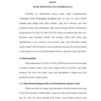 41154030160069 N.ALFAH - BAB IV.pdf
