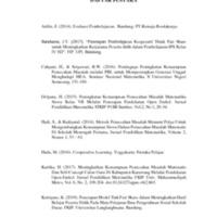 41154030150073 KHARISMAWATI-DAFTAR PUSTAKA.pdf