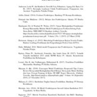 41154030140108 RISNANDA - DAFTAR PUSTAKA.pdf