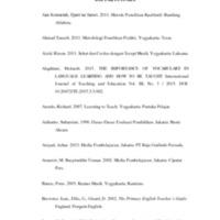 41154030150014 KRISNA RUSDIONO-DAFTAR PUSTAKA.pdf