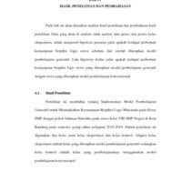 41154020150010 RESMA-BAB IV.pdf