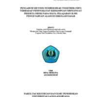 41154030130149_RINA HERLINA_BAGIAN DEPAN.pdf