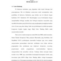 41154020150021 WANDY-BAB I.pdf
