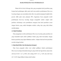 41154030160013 FARRIN-BAB IV.pdf