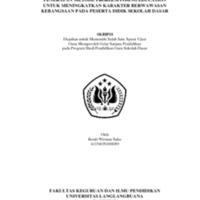 41154030160089 RENDI-BAGIAN DEPAN-dikompresi.pdf
