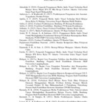 41154010150002 GHINA- DAFTAR PUSTAKA.pdf
