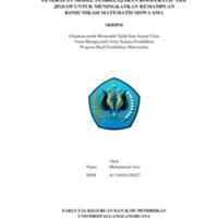 41154020150027 - MUHAMMAD AZIZ - BAGIAN DEPAN.pdf