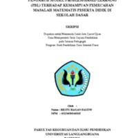 41154030140105 RESTU RAGAN FAIZNY - BAGIAN DEPAN.pdf