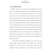 41154030150074 ABDUL - BAB I.pdf