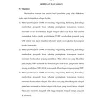 41154020160007-VANI-BAB V.pdf