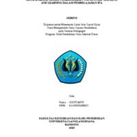 BAGIAN DEPAN .pdf
