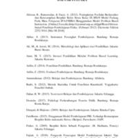 41154010130028 SITI-DAFTAR PUSTAKA.pdf