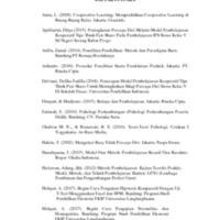 41154010150017_PUSPITA GITA KEMALA IMANI_DAFTAR PUSTAKA.pdf