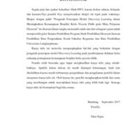 KATA PENGANTAR (BAGIAN DEPAN).pdf