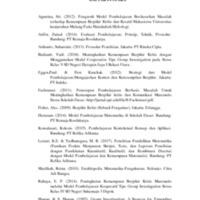 DAFTAR PUSTAKA.pdf