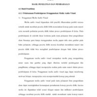 41154030140001 ELISA - BAB IV.pdf