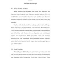 41154030150045 DIAN-BAB III.pdf