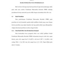41154030160067 INDRI NUR SYAFITRI - BAB IV.pdf
