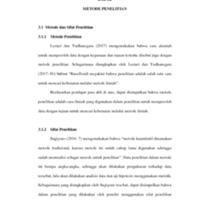 41154030140051 IIS - BAB III.pdf