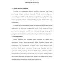41154030150065 Raden Diana I_BAB III.pdf