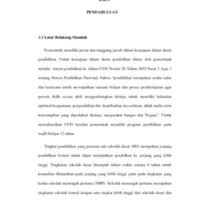 41154030150017-YUYUN-BAB I PDF.pdf
