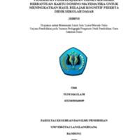 41154030160049_Yuni Maulani_BAGIAN DEPAN.pdf