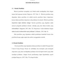 41154030130088_Mila_BAB III.pdf