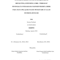 Suciana Nurdianti-Bagian Depan.pdf