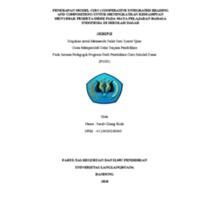 cover dll.pdf